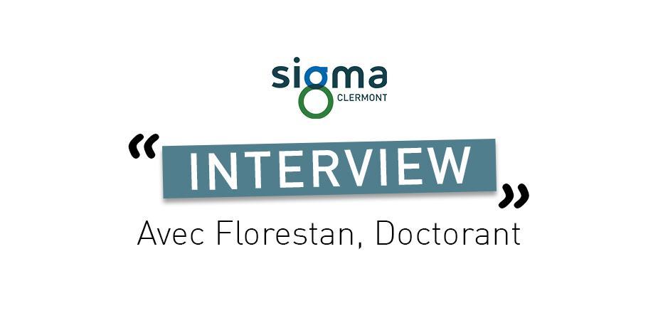 Visuel interview.jpg