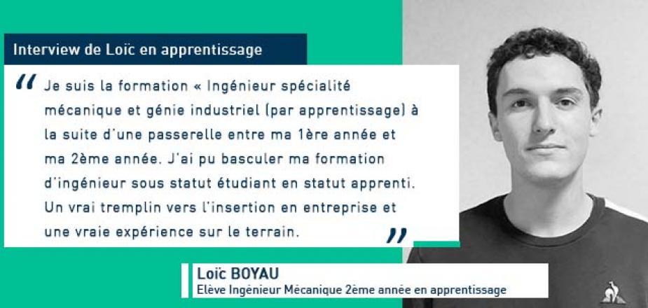 interview Loïc BOYAU.jpg