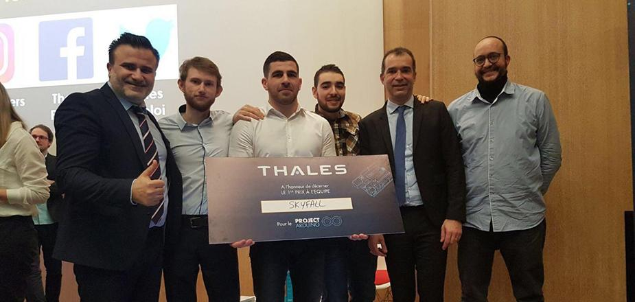 victoire_Concours_Thales_Arduino.jpg