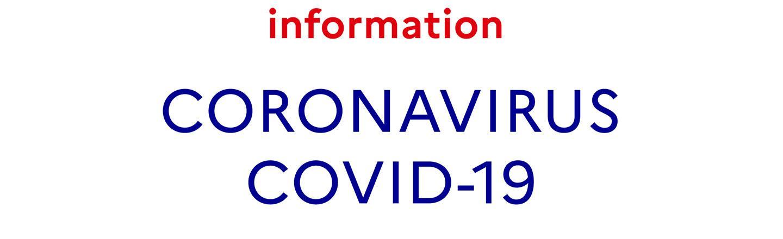 Banniere-Coronavirus.jpg