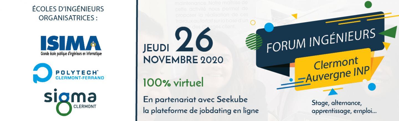 bando forum 2020indd-V5.jpg