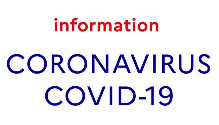 Banniere_Responsive_COVID19.jpg