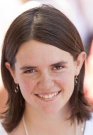 Anne-Lise-Antomarchi-portrait web.jpg