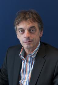 Jean Yves Berthon.jpg