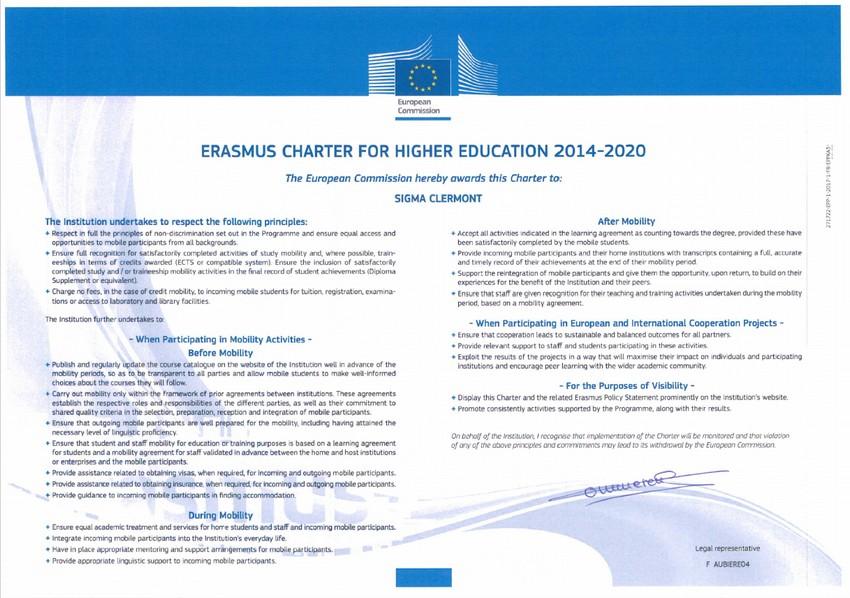 Erasmus_charter.jpg