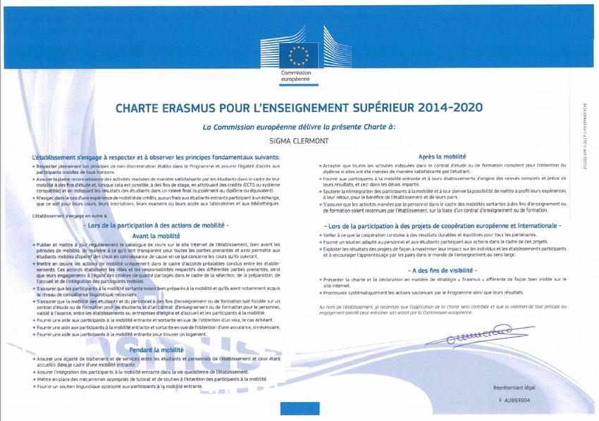 Erasmus_charter_FR.jpg