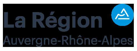 La Région Auvergne-Rhône-Alpes soutient le MS DSI.png