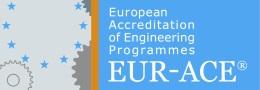 Logo EUR ACE.jpg