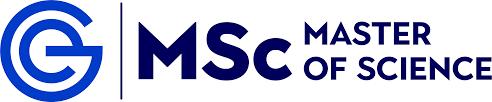 Logo MSc CGE.png