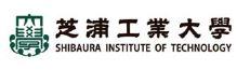 Logo SIT.JPG