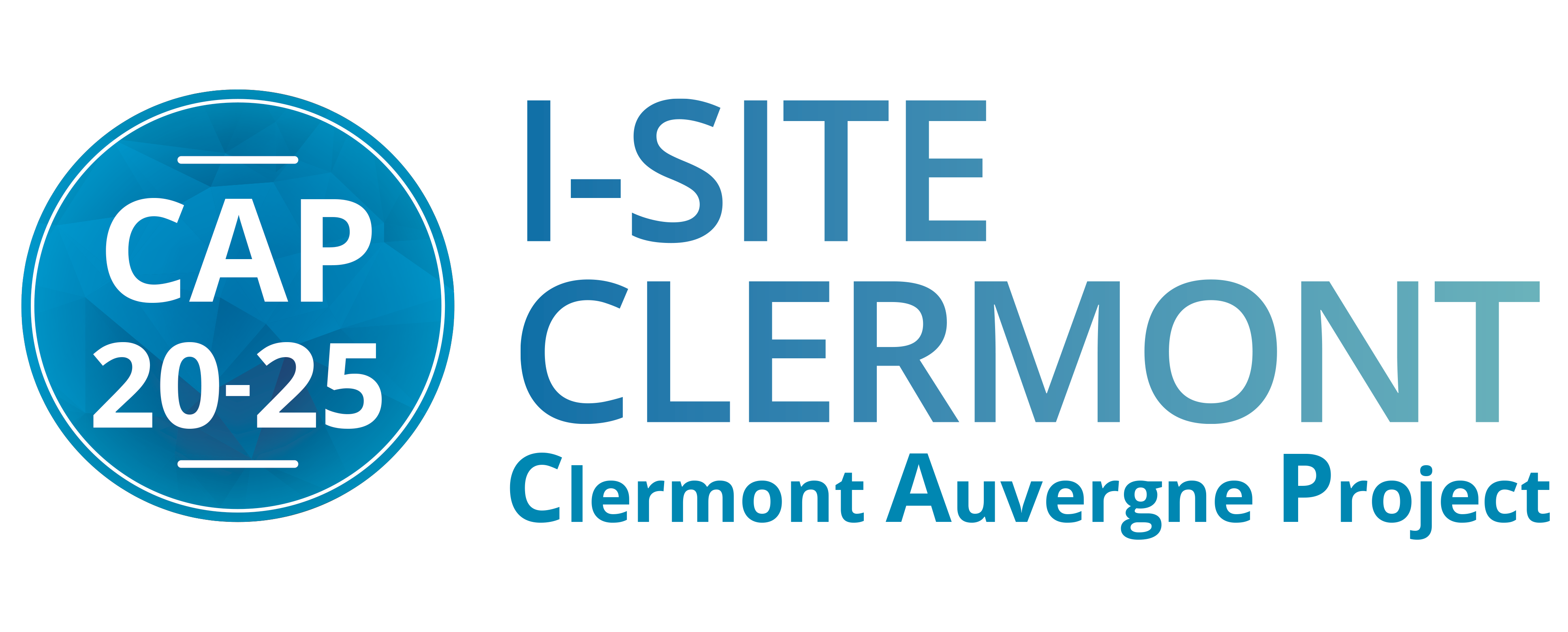 Logo_CAP 20-25_I-SITE-Clermont_texte bleu.png