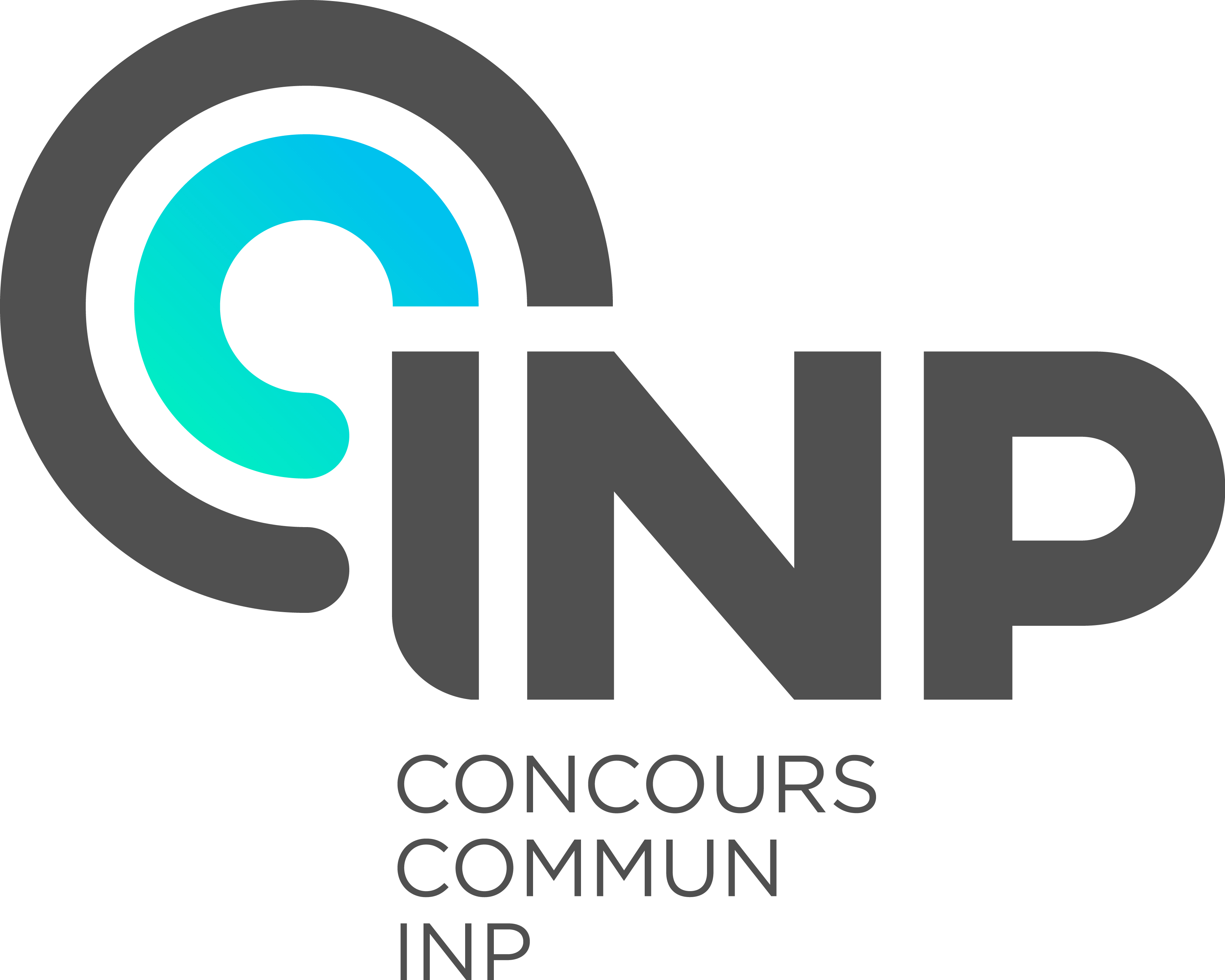 Logo_ConcoursCommunsINP