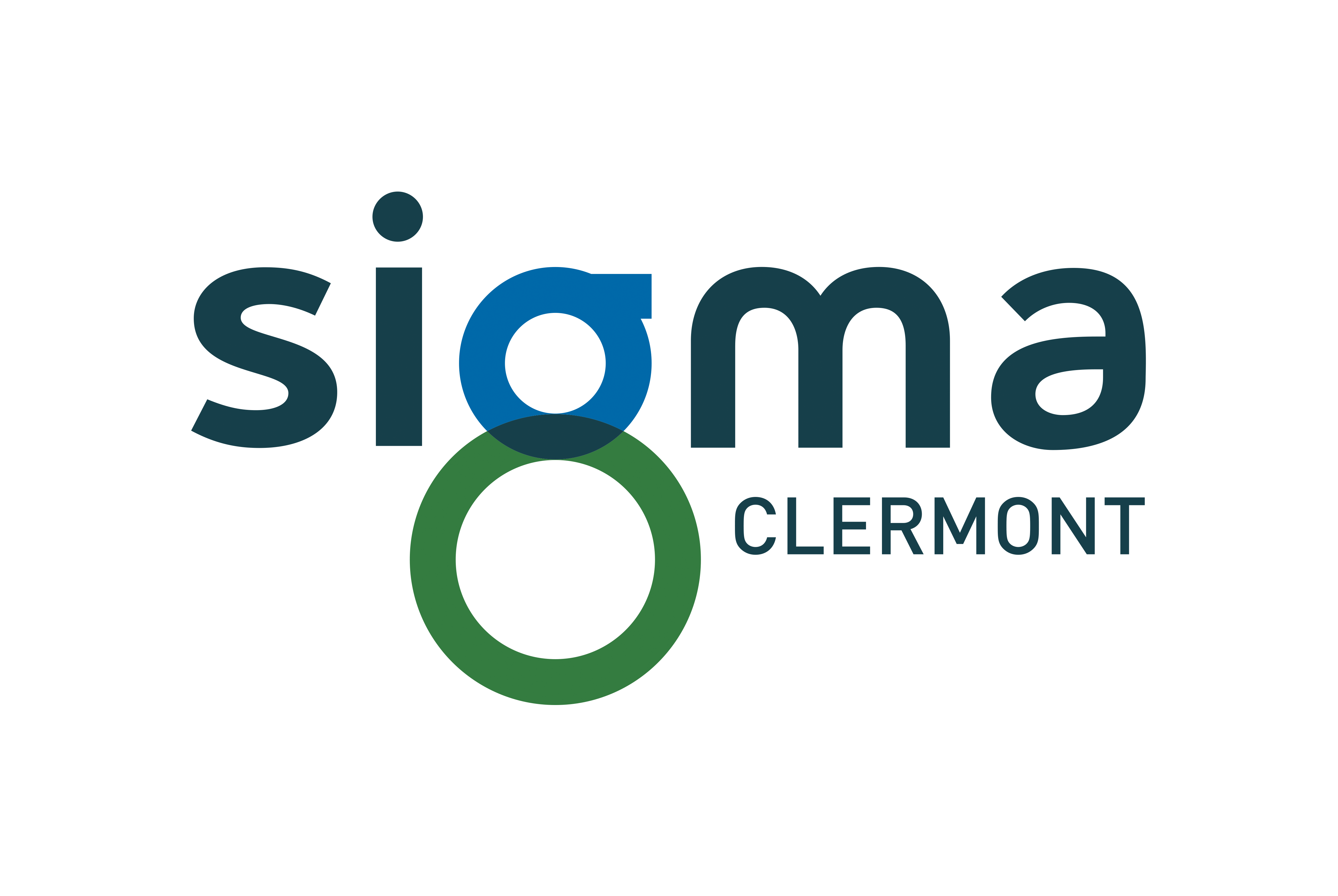 Logo_SIGMA_Clermont%20PNG.png
