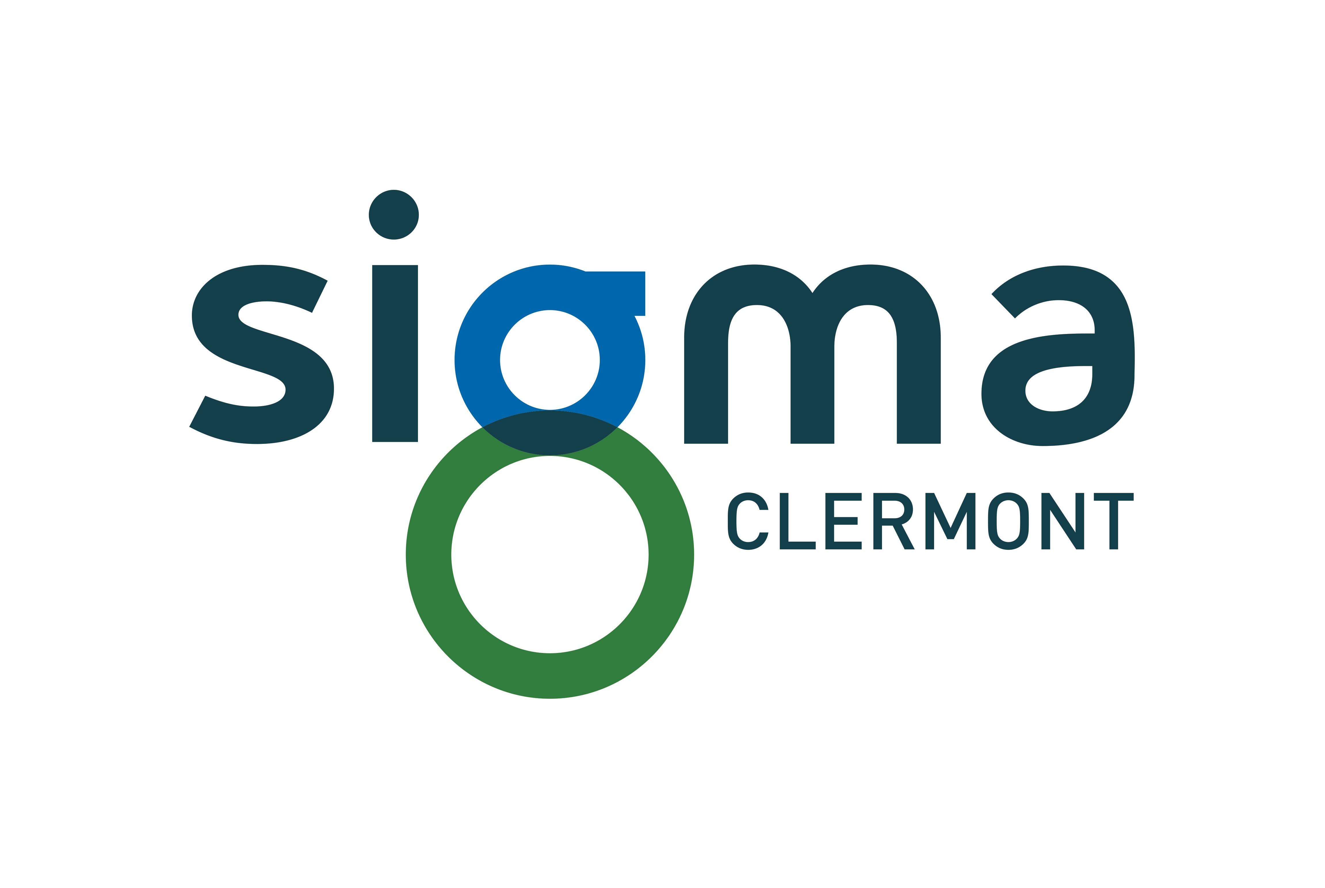 Logo_SIGMA_Clermont.jpg