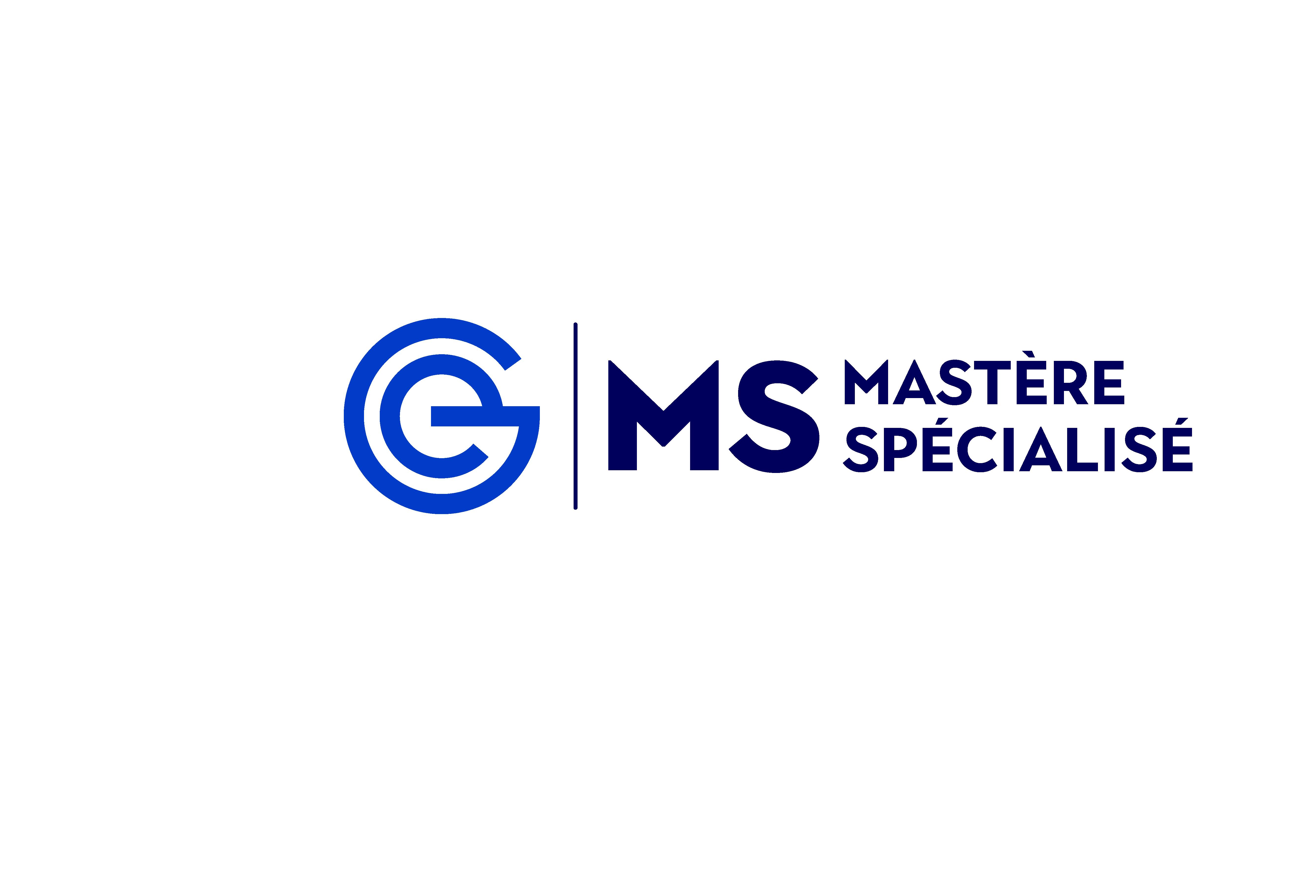 logo MS CGE.jpg