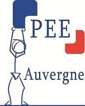 sigma_clermont_entrepreneuriat_etudiant_auvergne