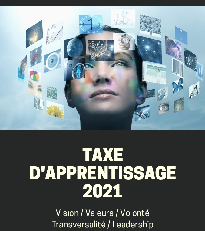 Taxe d'apprentissage 2021.PNG