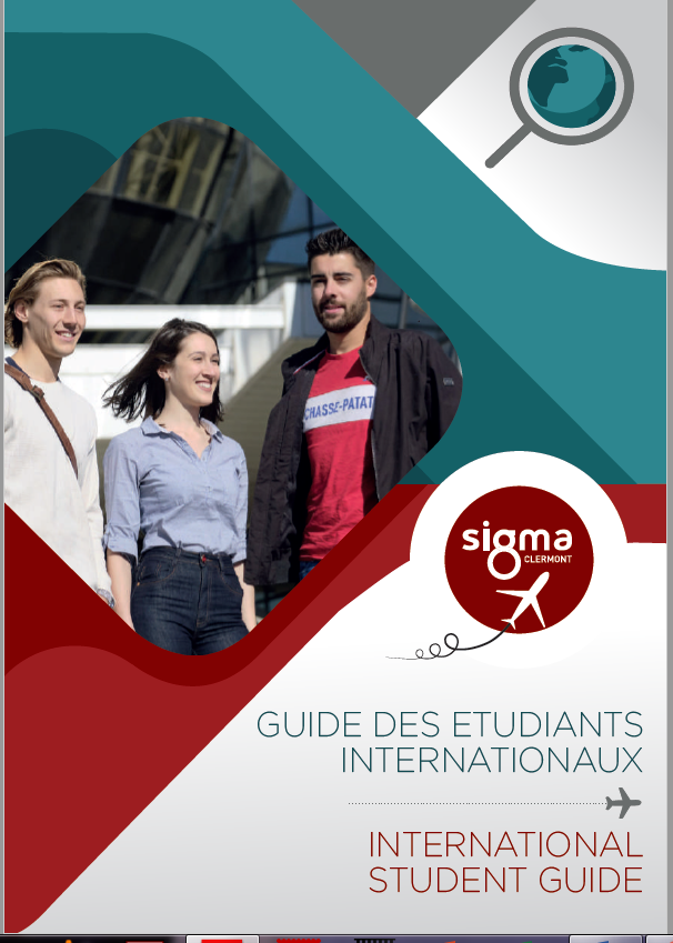 Welcome_Guide_cover_2019-20.png