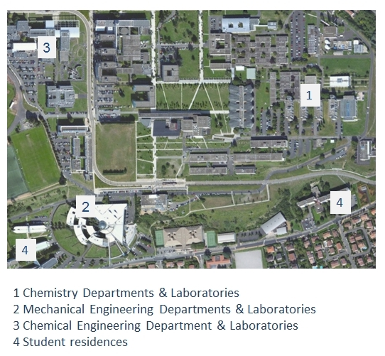 aerial_campus.jpg