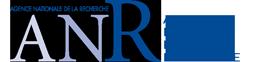 anr-logo.png