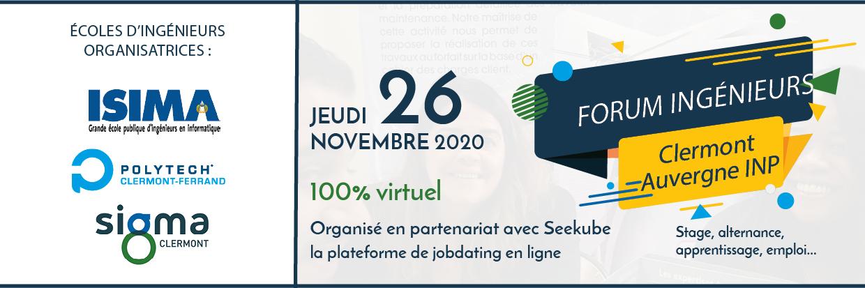 Forum 2020.jpg