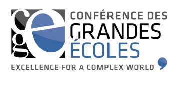 sigma_clermont_conference_grandes_ecoles.jpg