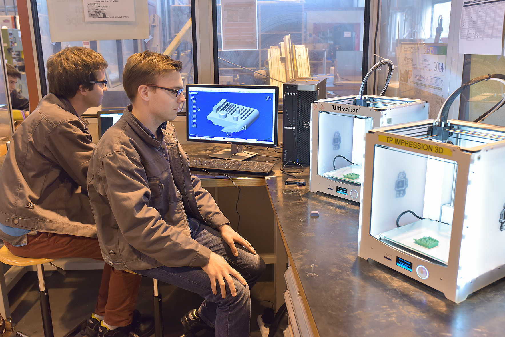 sigma_clermont_ projet_recherche_ingenierie_robotique.JPG