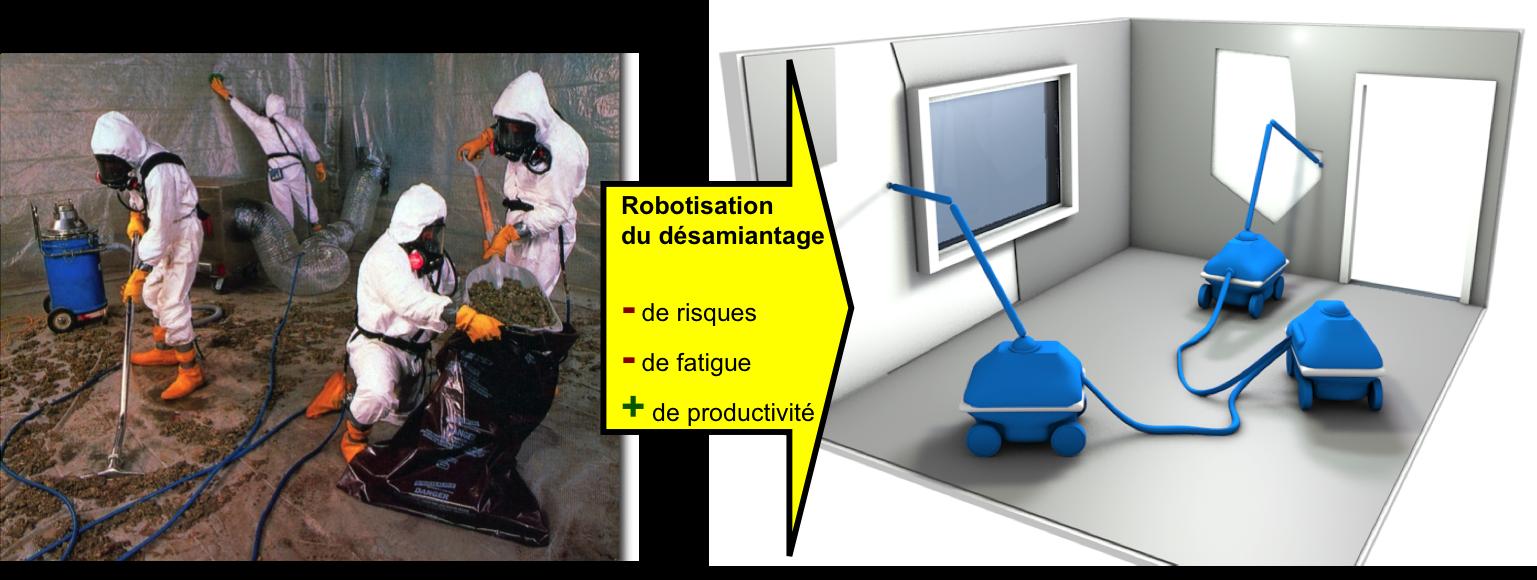 illustration Bots2Rec.png