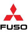 logo FUSO.JPG