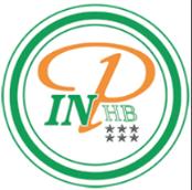 logo INPHB.png