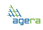 sigma_clermont_alliance_grandes_ecoles_rhone_alpes_auvergne.jpg