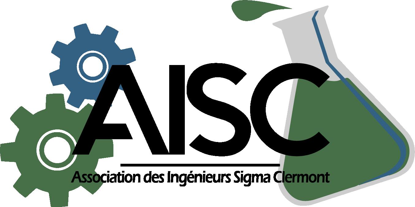 Logo AISC