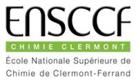 sigma_clermont_ensccf