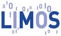 logo_limos.png