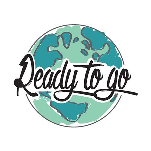 ready-to-go-logo-1.jpg